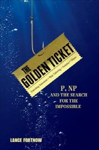 [해외]The Golden Ticket