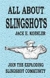 [해외]All About Slingshots
