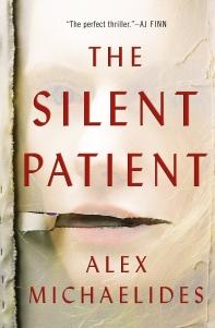 [보유]The Silent Patient