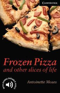 [해외]Frozen Pizza and Other Slices of Life Level 6