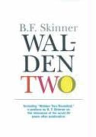 [해외]Walden Two (Paperback)