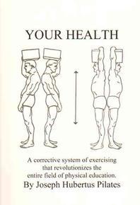 [해외]Your Health