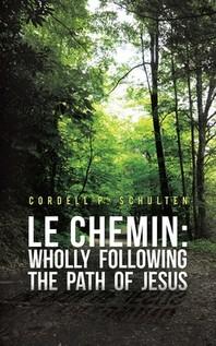 [해외]Le Chemin
