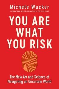 [해외]You Are What You Risk