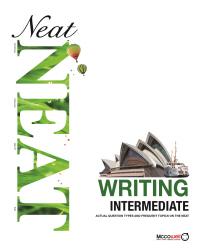 NEAT WRITING INTERMEDIATE(Neat) Teacher's Book
