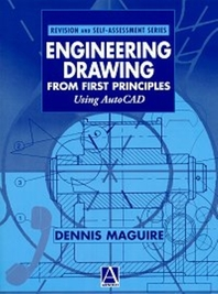 Engineering Drawing from First Principles