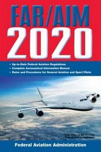 [해외]Far/Aim 2020