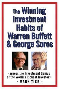 [보유]Winning Investment Habits of Warren Buffett And George Soros