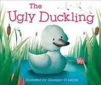 [해외]The Ugly Duckling
