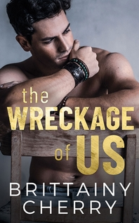 The Wreckage of Us