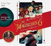 Die magischen Sechs