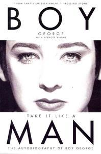 [해외]Take It Like a Man