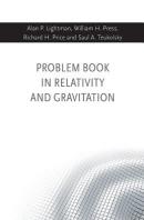 [해외]Problem Book in Relativity and Gravitation