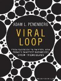 [해외]Viral Loop (MP3 CD)