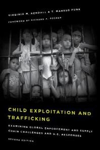 Child Exploitation and Trafficking