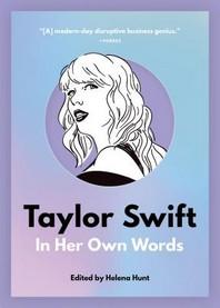 [해외]Taylor Swift