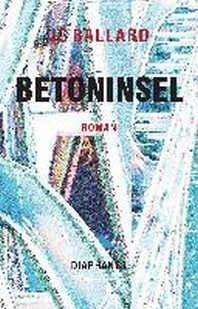 Betoninsel