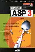 ASP 3(CONTACT)(S/W포함)