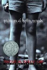 [해외]Pictures of Hollis Woods (Paperback)