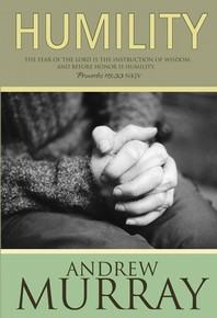 [해외]Humility (Updated) (Paperback)