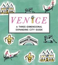 [해외]Venice