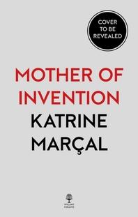 [해외]Mother of Invention