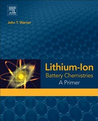 [해외]Lithium-Ion Battery Chemistries