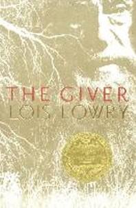 [해외]The Giver (Prebound)