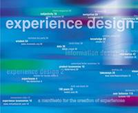 Experience Design 1