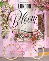 [해외]London in Bloom