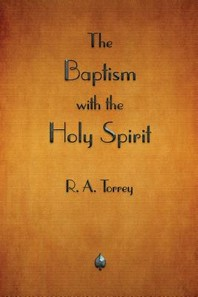 [해외]The Baptism with the Holy Spirit