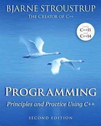 [해외]Programming (Paperback)