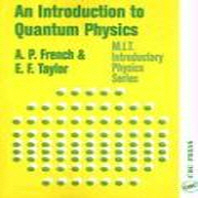 [해외]An Introduction to Quantum Physics