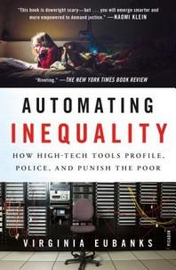 [해외]Automating Inequality