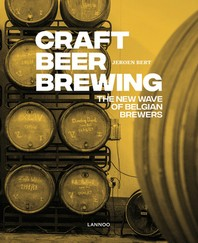 [해외]Craft Beer Brewing
