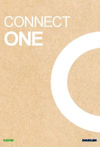 CONNECT ONE (네이버 춘천)