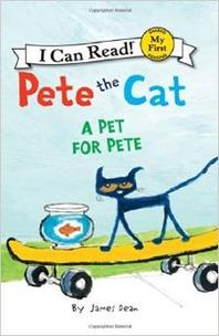 [해외]A Pet for Pete