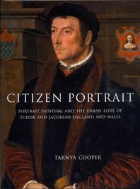 [해외]Citizen Portrait