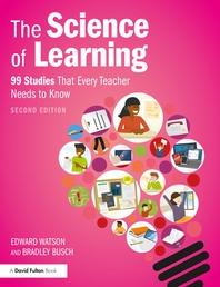 [해외]The Science of Learning