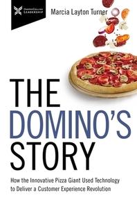 [해외]The Domino's Story