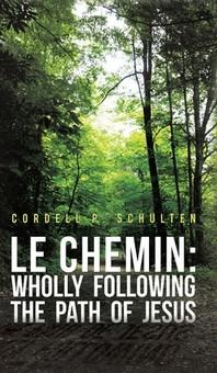 [해외]Le Chemin (Hardcover)