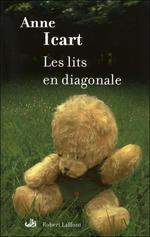 [해외]Les Lits En Diagonale (Softcover)