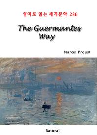 The Guermantes Way (영어로 읽는 세계문학 286)