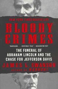 [해외]Bloody Crimes