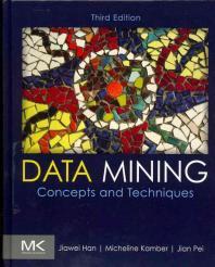 [해외]Data Mining (Hardcover)