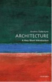 [해외]Architecture