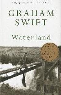 Waterland ( Vintage International )