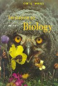 Invitation to Biology 5/E H/C