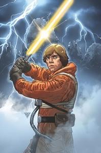 [해외]Star Wars Vol. 2