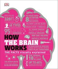 [해외]How the Brain Works